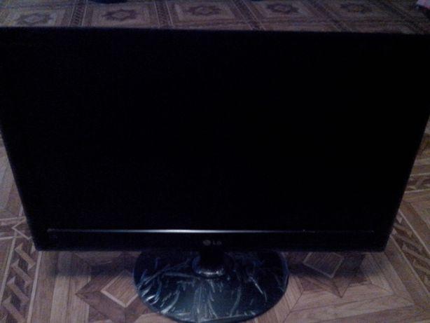 """Широкоформатний Full HD монітор LG Flatron E2240S 22"""""""