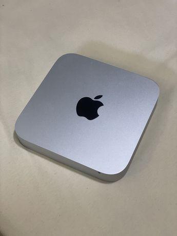 Mac mini i7 mid 2012 16gb ram SSD i HDD