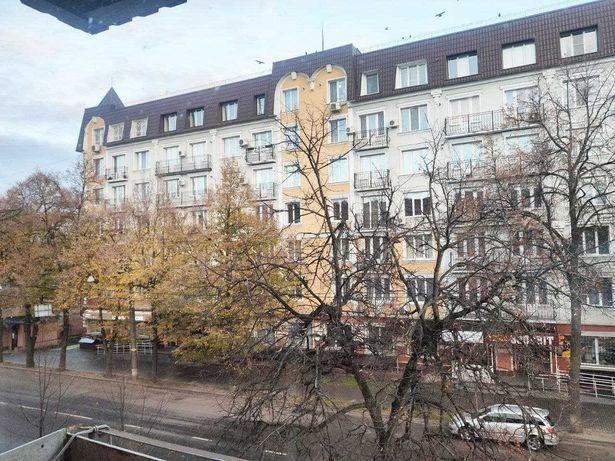 Двухкомнатная квартира в центре ул.Петропавловская (АТБ).Кирпичный дом