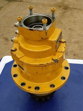 Napęd obrotu przekładnia swing DR 140 CAT M315 M312 M313C M315C M313D