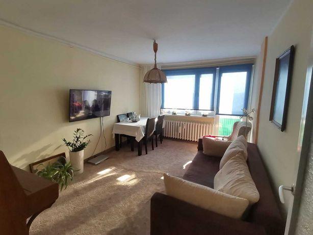 Mieszkanie 3 pok 53,4m bliskie  Zaodrze- Koszyka