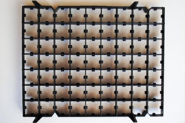 Лоток для инкубатора (инкубации), Лоток для інкубатора (інкубації).