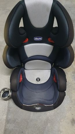 Cadeira auto Chicco Key 2-3.