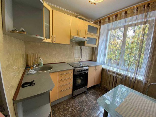 Продается хорошенькая однокомнатная квартира на Одинцова !
