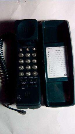 Телефон General Electric