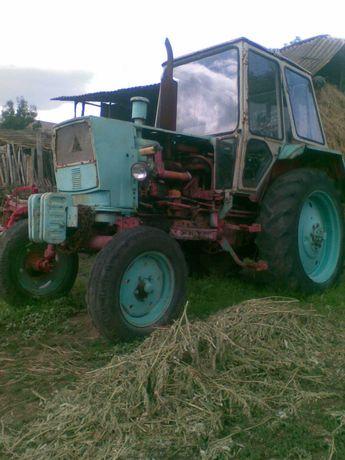 ЮМЗ трактор предлагаеться