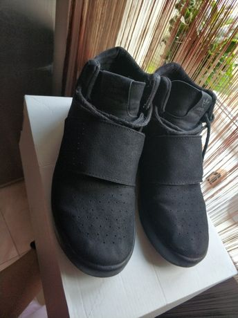Adidas Tubular Мужские кроссовки