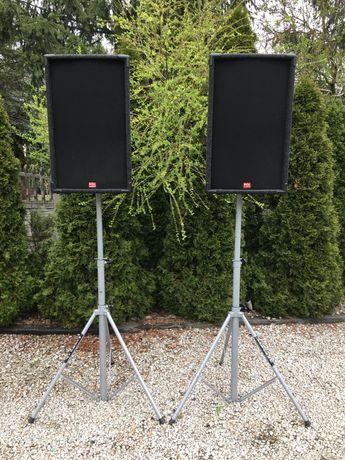 Pol-Audio PA115-400 Neodym Polecam !!!