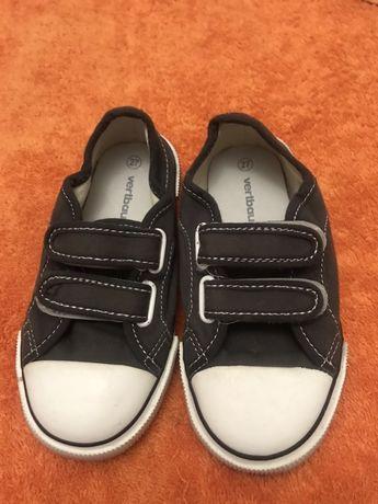 Кеди, кроссовки, текстильная обувь