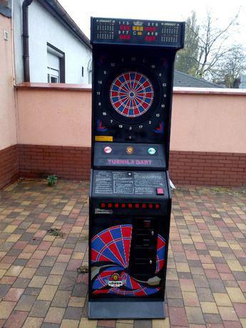 Automat zarobkowy do gry w darta - Lowen DART SM94/98