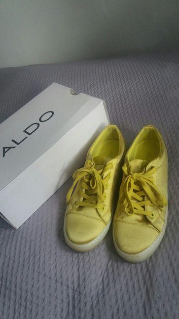 Buty Aldo 39