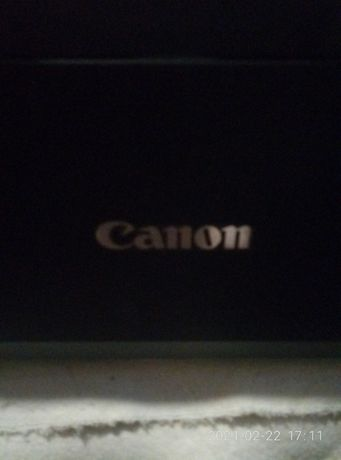canon multifunction printer k10393
