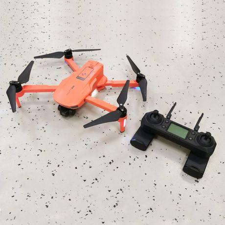 Профессиональный Квадрокоптер Icat 7 Pro С Камерой 6К