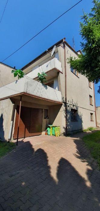 Sprzedam dom Radomsko Radomsko - image 1
