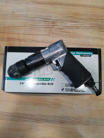 Дрель пневматическая VGL Air tools SA6102KL