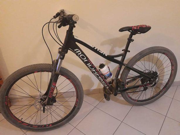 Bike senhora Mondraker Neva 27.5