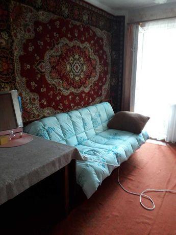 Кімната або місце для дівчини. АВТОВОКЗАЛ!