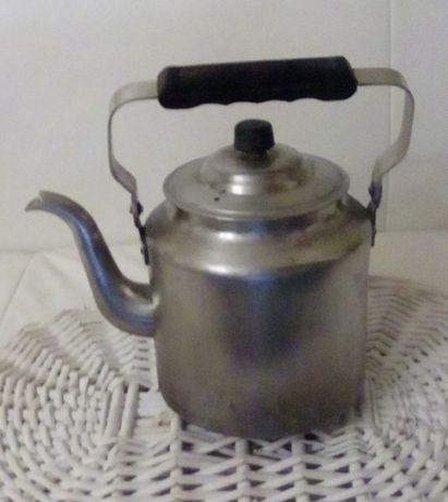 """Чайник """"Сухова"""" (винтаж)"""