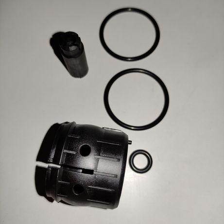 Ремкомплект рычага кулисы кпп Opel Astra G / Vectra B / Zafira : F23