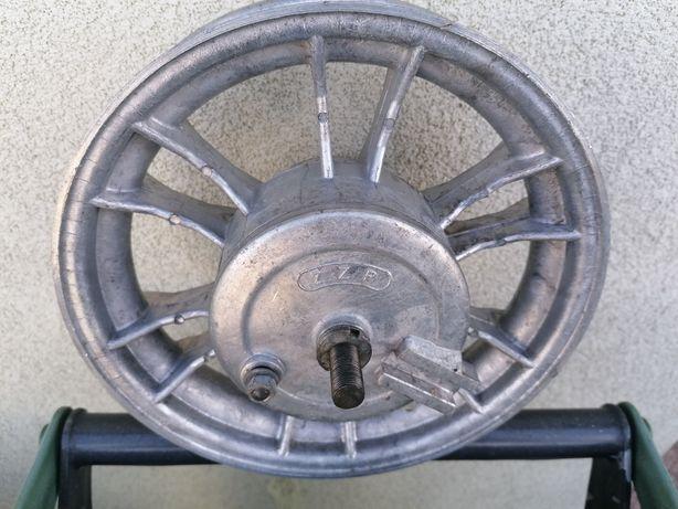 Motorynka m1 fabrycznie nowe koło tył felga PRL