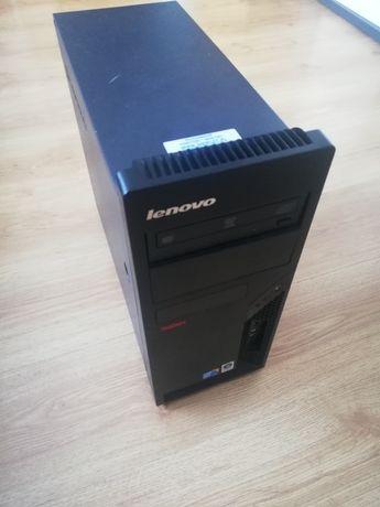 Komputer do pracy