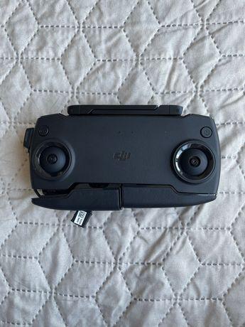Пульт DJI Mini 1