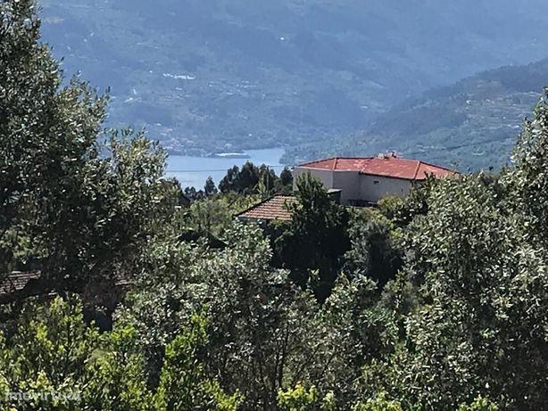 Moradia P/Reconstruir, Marco de Canaveses