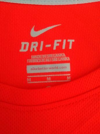 Bluzka Nike M