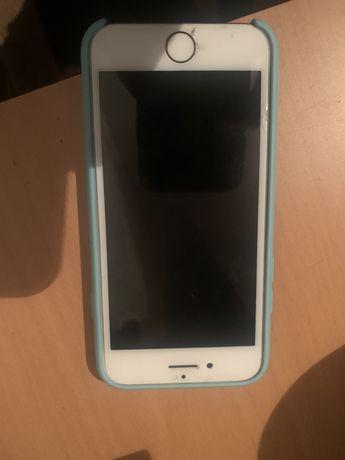 Продам iphone 7 32 gb