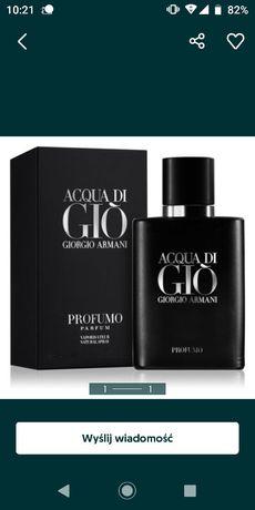 Perfumy damskie i męskie nie żadne  dziadostwo 100 ml 60 zł