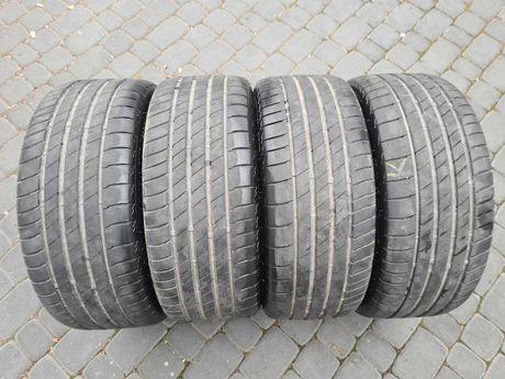 JAK NOWE Opony Bridgestone Potenza S005 - 235/35/19 - 2021R
