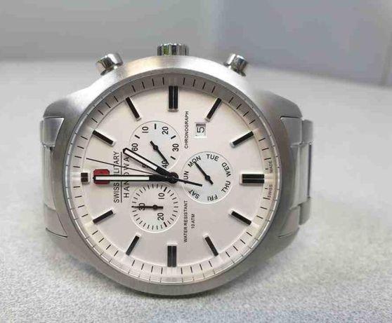 Наручные часы Swiss Military-Hanowa 06-5308.04.001