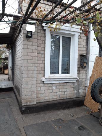 Продам дом (5 км)