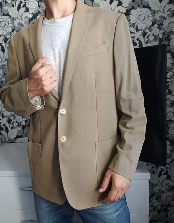 Пиджак Trussardi (S-M)