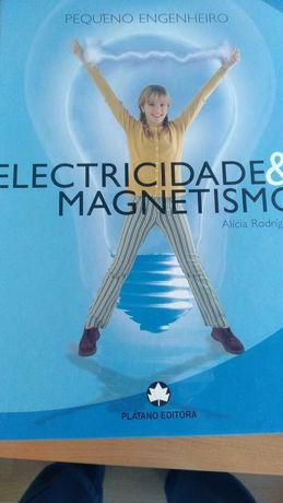 Electricidade & Magnetismo
