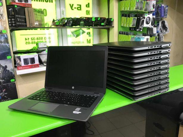 Ноутбук игровой, для учебы, работы, интернета. Колл(call) центра