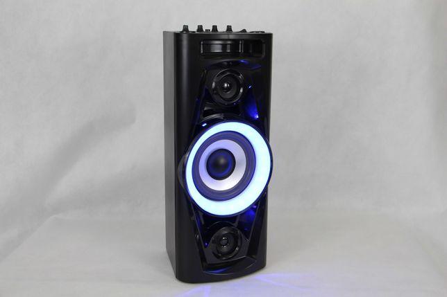 UltraSonic Pulse V6-40 zestaw Karaoke