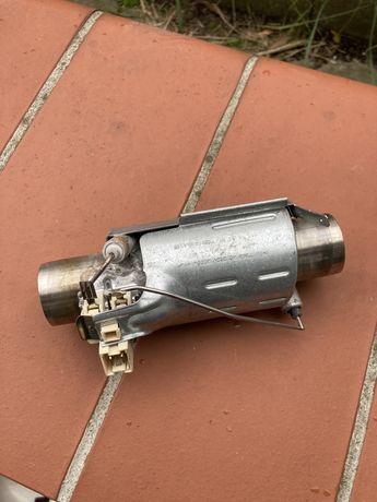 Grzałka zmywarki Electrolux/AEG/Zanussi 2000W 2kW