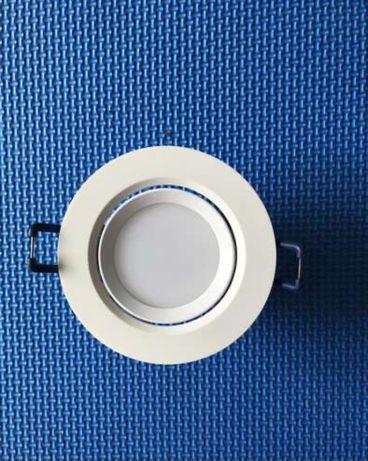 Новые потолочные светильники (Испания) LED
