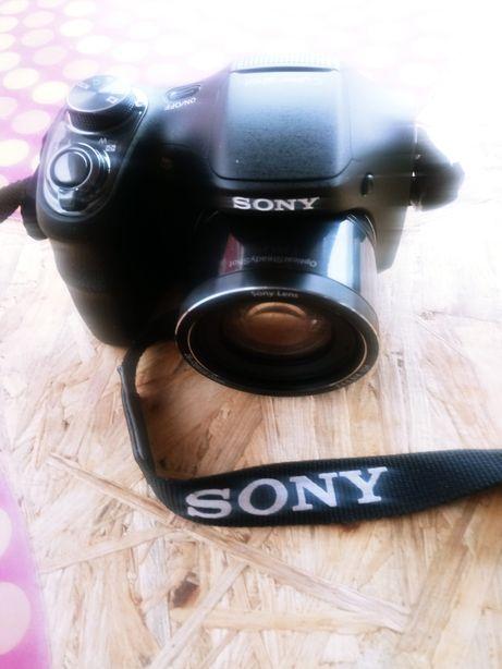 Sprzedam aparat Sony