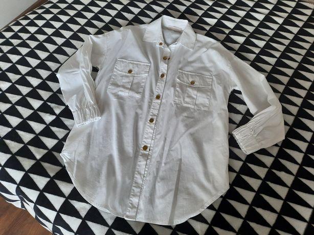 Koszula Cocomore biała