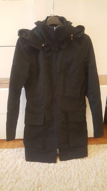 Płaszczyk kurtka H&M r. 36