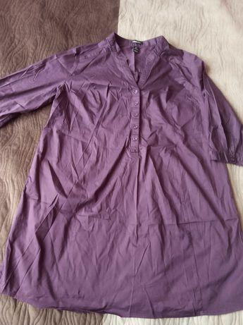Ciążowa tunika H&M rozL