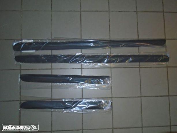 08P05SWW6P1 - Kit frisos portas - Honda CR-V (Novo/Original)