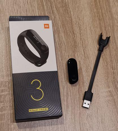 Xiaomi smartband Mi Band 3