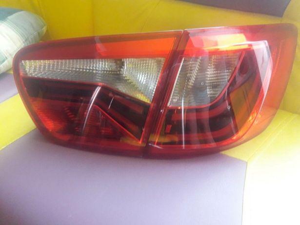 Стопи LED задні Seat Ibiza combi