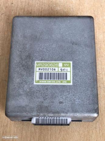 Módulo de Transmissão Mitsubishi Pajero 2.8 TD de 95 a 00