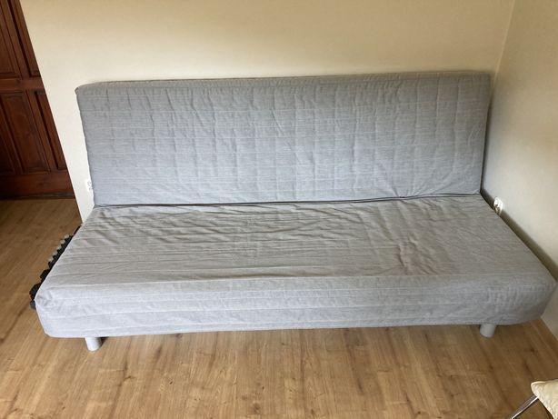 Ikea Beddinge sofa