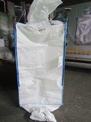 Big Bagi Worki Używane / Worek 90x90x195 cm na pellet !