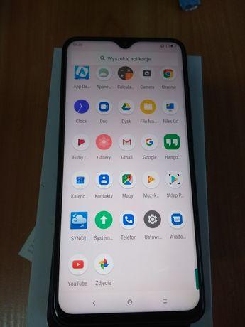 Telefon smartphone Lenovo z5s Motorola android 4/64 gb